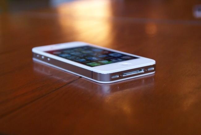 Pametne brave spojene su s pametnim telefonima Foto: Photopin