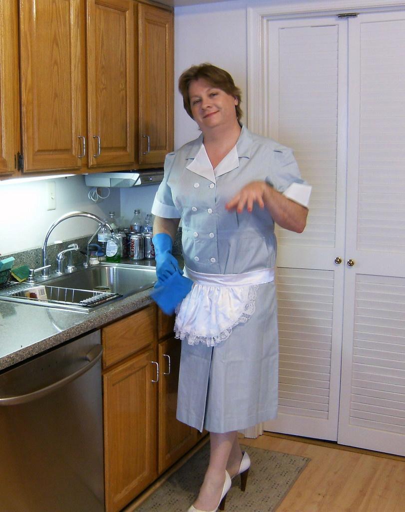 Trikovi za čišćenje olakšavaju svakodnevne zadatke Foto: Photopin