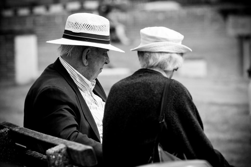 Sporedno zanimanje - za sve rada željne umirovljenike