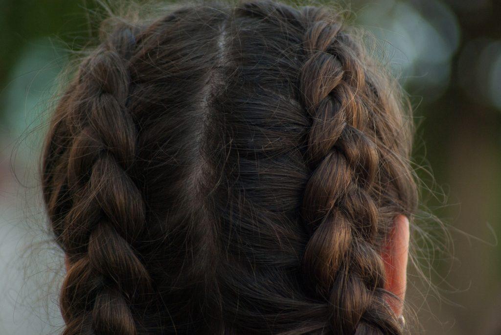 Pepeo se dugo koristio za pranje kose Foto: Pixabay