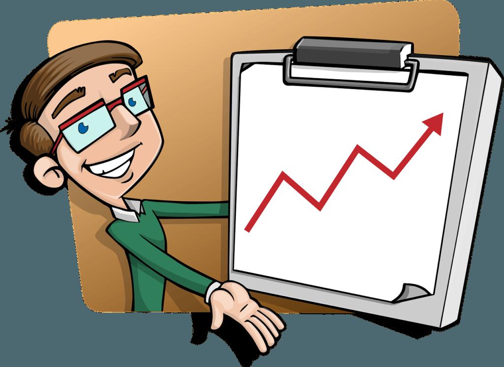 Kako se povoljno reklamirati? Mnogo je načina za to Foto: Pixabay
