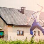 Poslovni plan / Kućanski poslovi