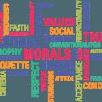Društveno poduzetništvo / Kućanski poslovi