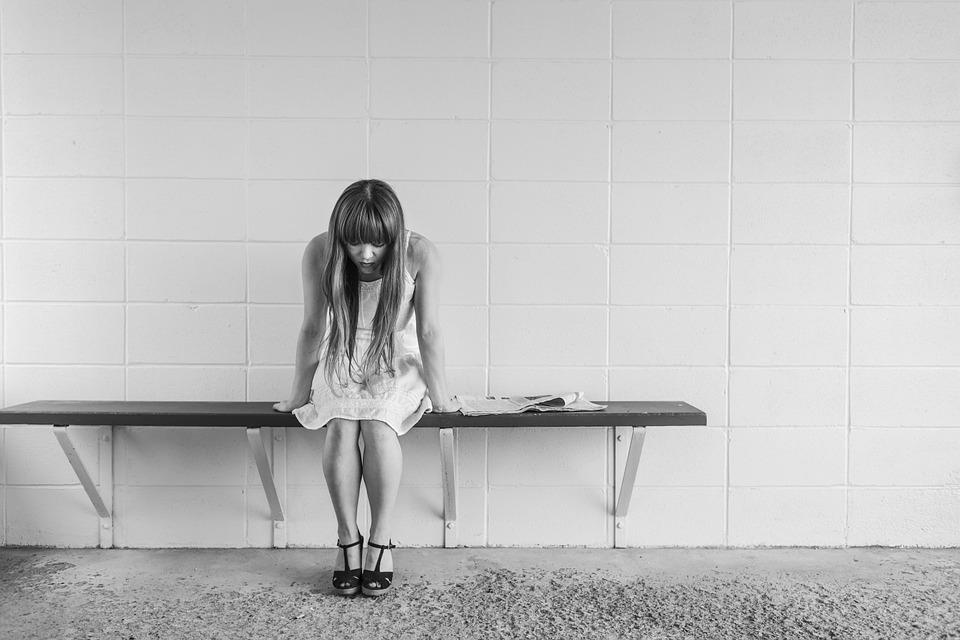 Depresija / Kućanski poslovi