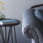 Airbnb / Kućanski poslovi