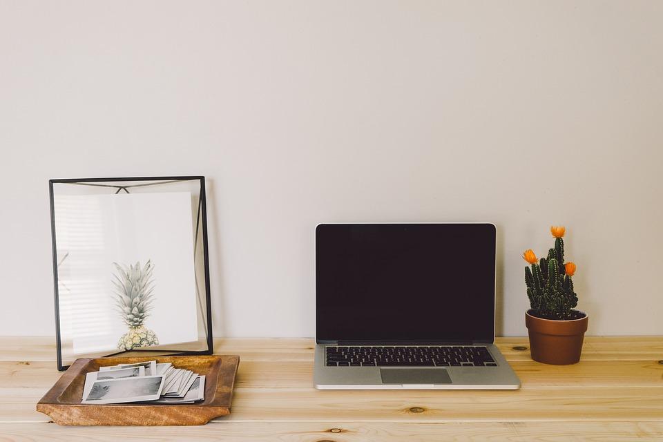 Poduzetništvo | Kućanski poslovi
